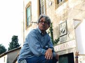 Luigi Magni, ricordo Post Scriptum