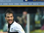 Parolo gela Milan. Parma vince solo
