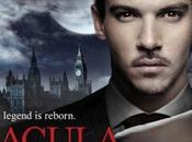 "Recap: Dracula (1×01) ""The Blood Life"""