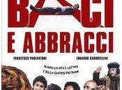 """Baci abbracci"" struzzi Cecina"