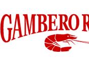 Gambero Rosso: presenta highlights Novembre 2013