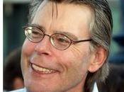 "Prossima Uscita Riedizioni capolavori Stephen King: ""Duma Key"", notti Salem"" ""Stagioni diverse"""