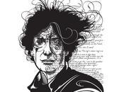 Neil Gaiman @neilhimself luoghi dove imparare navigare mondo