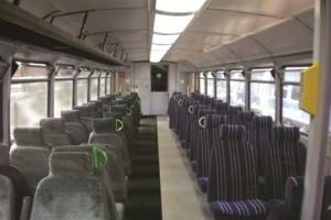 northern-trains-seats