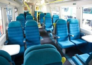 sourthern-trains-seats