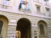 MILANO Palazzo Marino incassato solo terzo milioni previsti beni dismettere! Colpa della Crisi