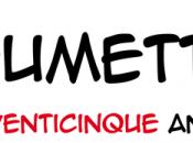 """Intervista Michele Ginevra: Centro Fumetto """"Andrea Pazienza"""", anni sentirli!"""