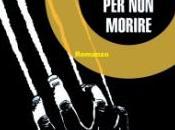 """PITTURE NERE n.2: volo colibrì. Marino Magliani, """"Quattro giorni morire"""""""