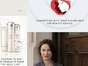 Shiseido... come cavolo intitolo questo post?