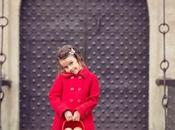 L'autunno: Viola nuove foto Margherita Calati
