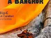 "Recensione: ""L'ultimo tramonto Bangkok"""