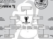 MLS, tutto deciso: play-off