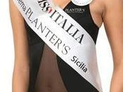 Sicilia trionfa ancora: Miss Italia 2013 Messina