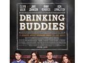 Drinking Buddies Swanberg