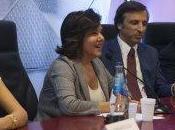 Soddisfatti dirigenti annunciano ''Miss Italia anche 2014''