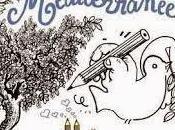 fumettisti/disegnatori Maghreb solo) danno appuntamento Tunisi