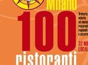 PappaMilano 2014: guida ristoranti buona qualità buon prezzo