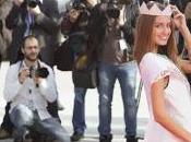 Miss Italia anche 2014
