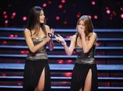 Miss Italia media mila spettatori 5,5% share, picco l'incoronazione (Ansa)