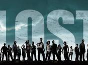 Lost: l'eredità serie cambiato piccolo schermo