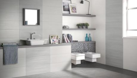 casa, sanitari e arredo bagno - paperblog - Bagno Sanitari E Arredo