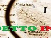"""""""HANNO DETTO IRAN"""", 29/10/2013"""