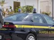 Clan Casalesi Roma arresti sequestro beni