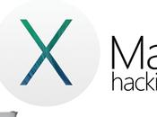 Come installare 10.9 Mavericks [Guida iBennyNews]