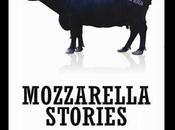 Mozzarella Stories: Pulp davvero D.O.P.