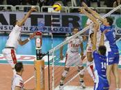 Volley: numeri della seconda giornata Giuseppe Girardi)