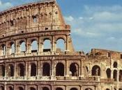 monumenti italiani salvare