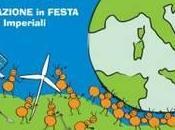 >>Il giorno delle energie rinnovabili