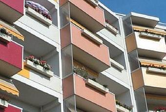 Privacy in condominio ecco le regole del garante paperblog for Regole di condominio