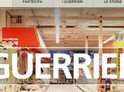 Enel Guerrieri: nell'attesa nomi vincitori concorso, ecco novità dell'azienda