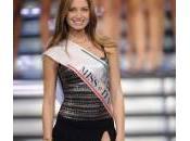 """Miss Italia Giulia Arena Laura Boldrini: """"Non sono oggetto"""""""