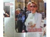 "Francesca Pascale: ""Umiliata ma…Silvio Berlusconi scudo"""