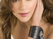 """""""Charmed"""": Alyssa Milano pensa troppo presto!"""