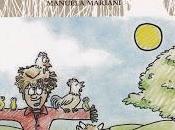 animali della fattoria manuela mariani