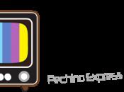 CambioCanale Pechino Express Edition S01E05: semifinale