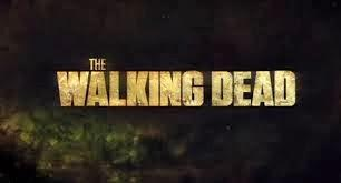 THE WALKING DEAD 4X03 -ISOLATION