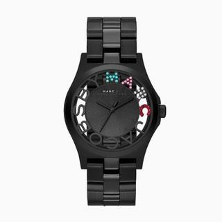 MARC JACOBS WATCHES F/ 2013 2014