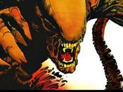 FATTO NERDATA migliori comic books tratti film