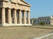 Turismo Archeologico: novità ospiti della edizione Borsa Paestum novembre