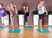 Body Balance come rimedio allo stress