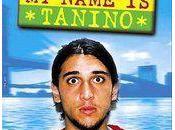 name Tanino