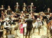 Teramo Prima Europea dell'Alexian Group Orchestra Pace