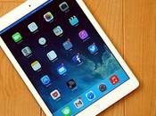 Recensione Apple iPad