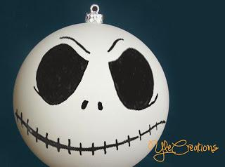 Qualche decorazione fai da te per halloween some diy for Decorazioni torte halloween fai da te
