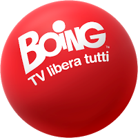 Boing Tv: presenta gli highlight di Novembre 2013