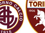 Aspettando Livorno Torino, ovvero basta mezze misure.